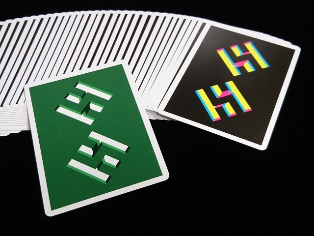 SHIFT Playing Cards by Dimensions (4)