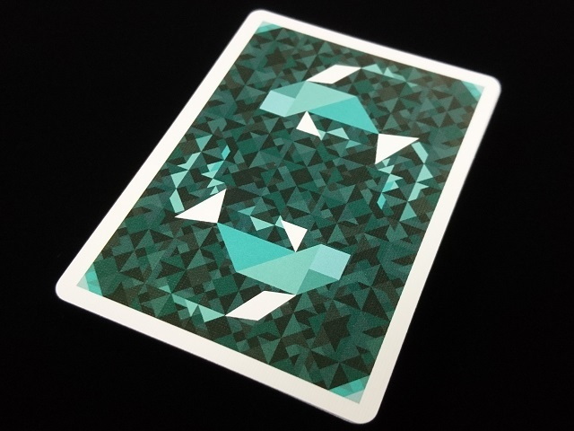 Tangram Playing Cards (3)