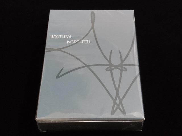 NORTHTAL NORTHFELL Blue Ver2 (2)