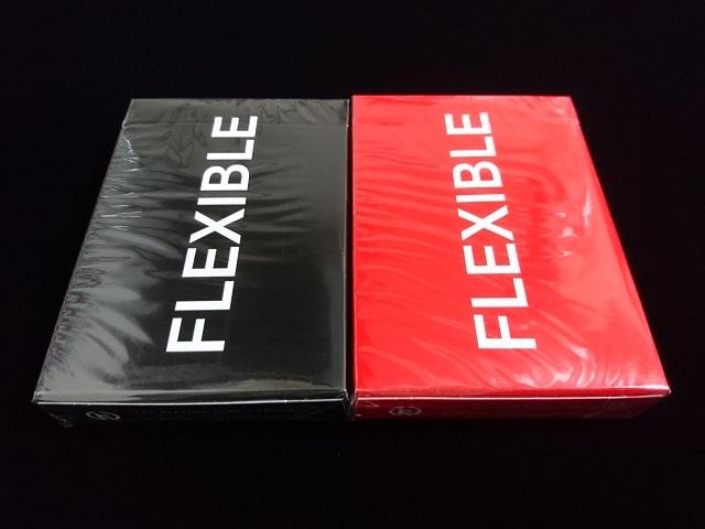 FLEXIBLE (2)