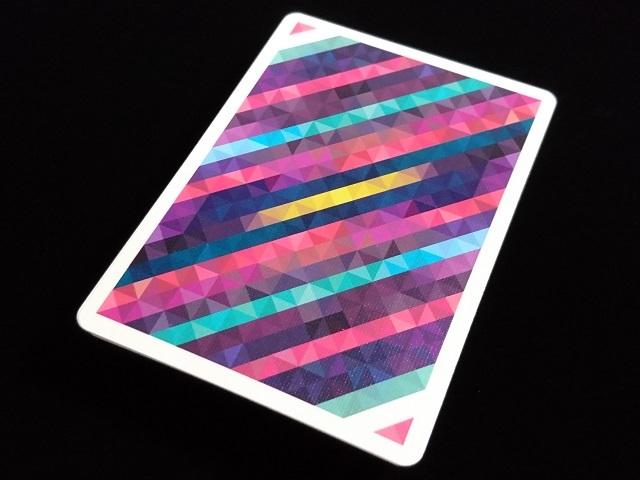 Binary Playing Cards (3)