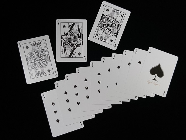 Royal Reserve Playing Cards by Lost_Angelus (6)