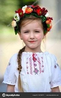 depositphotos_144130079-stock-photo-little-girl-in-ukrainian-national.jpg