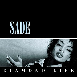 Sade / Diamond Life (1985年)