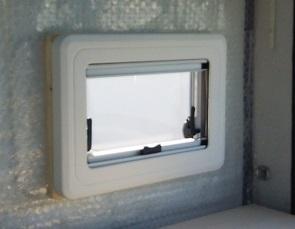 窓設置 (6)