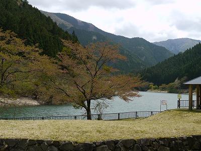 波賀町 (1)
