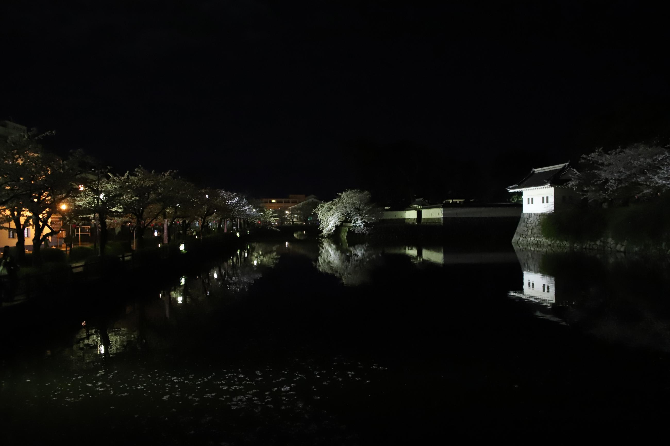 shuku_IMG_1235.jpg