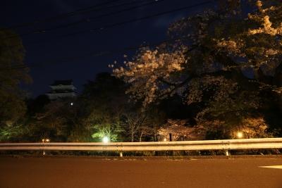 shuku_IMG_1260.jpg