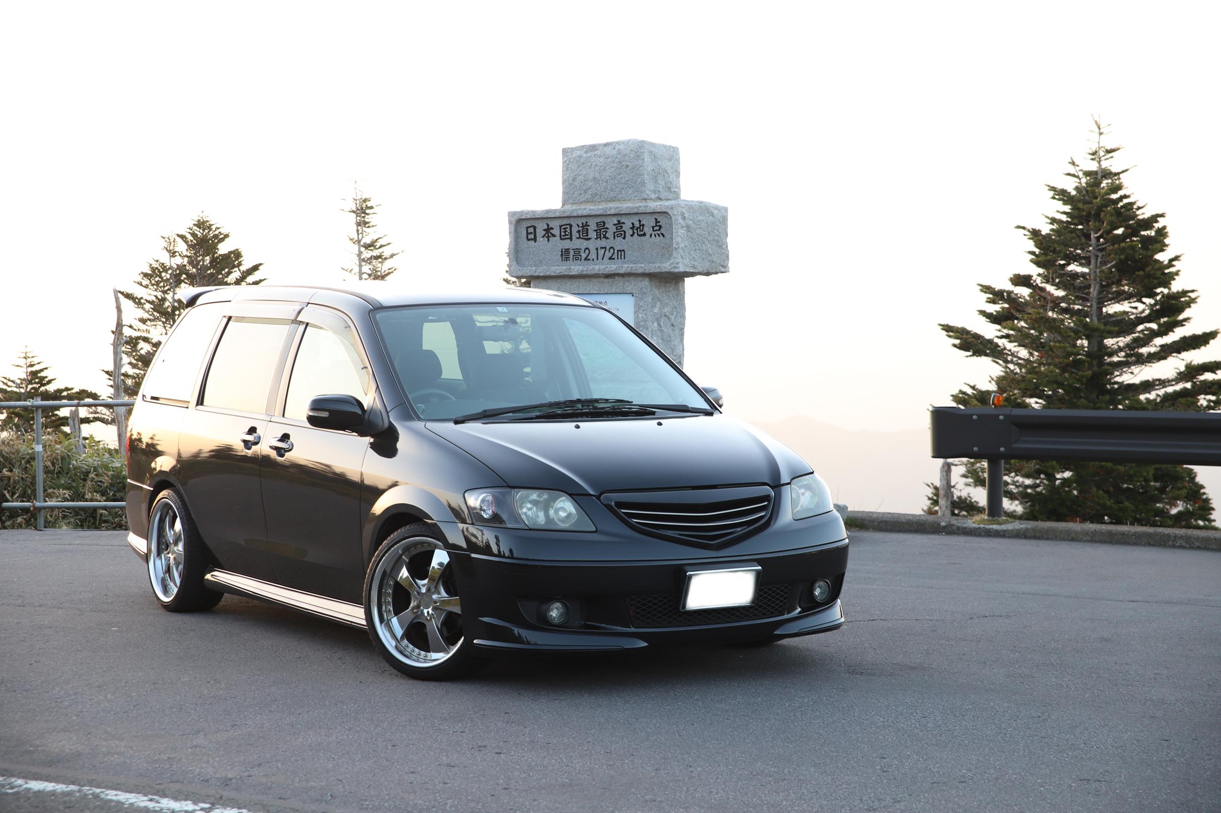 shuku_IMG_1468.jpg