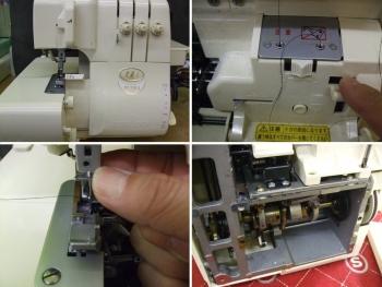 DSCF6002.jpg