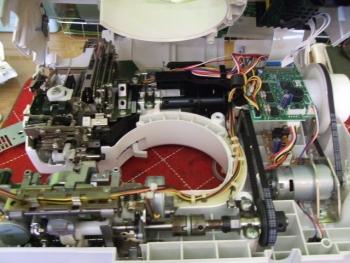 DSCF6022.jpg