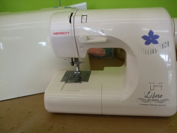 DSCF6028.jpg