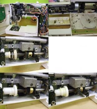DSCF9658.jpg