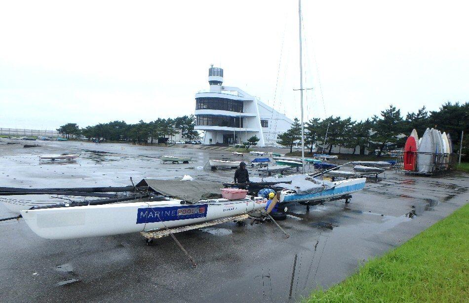 Typhoon_1.jpg