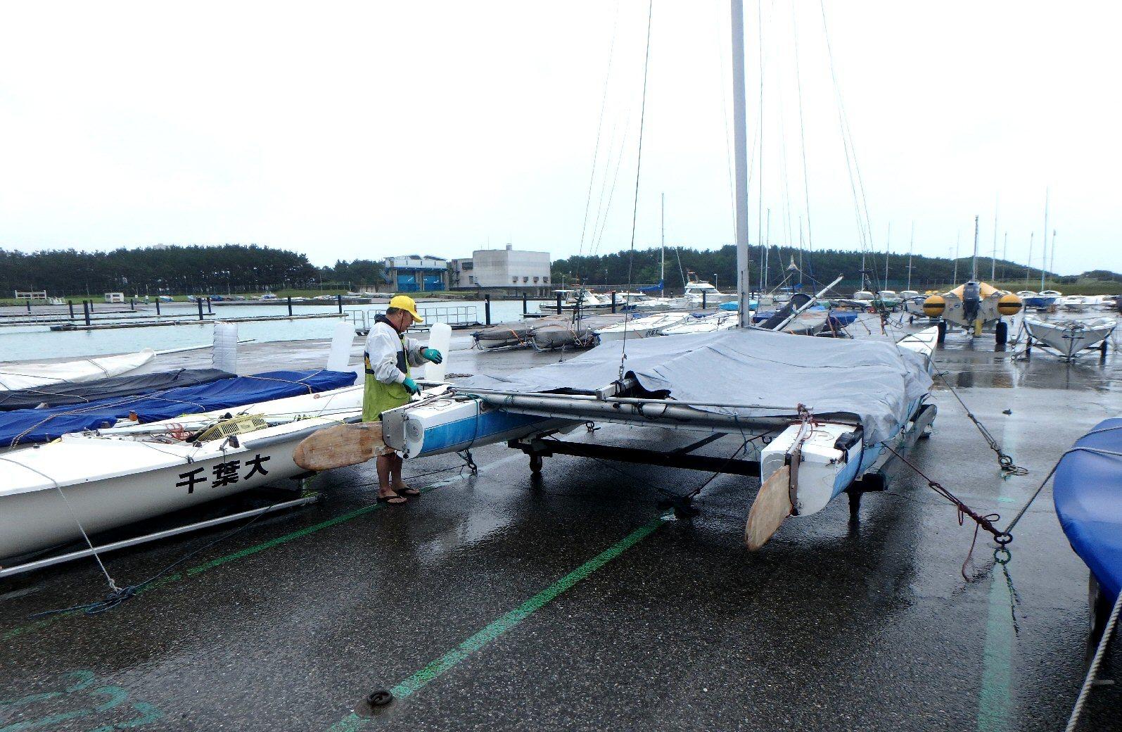 Typhoon_11.jpg