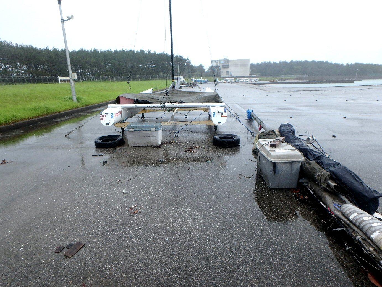Typhoon_12.jpg