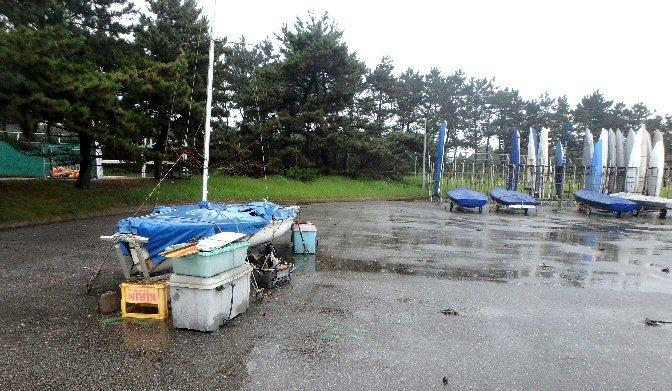 Typhoon_14.jpg
