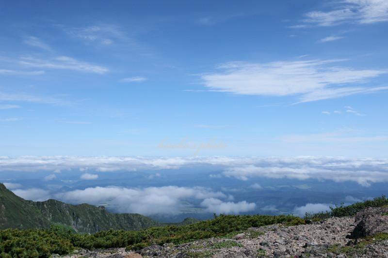 雲間に見える平野 29490001署名入りedited
