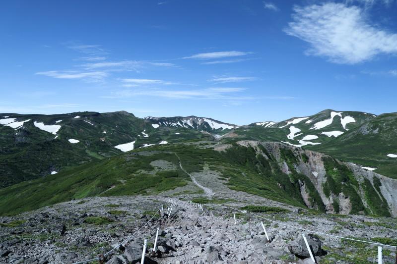 頂上からのパノラマ  29460001署名入りedited