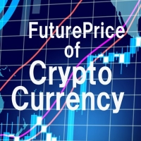 Crypto Currency_fcc
