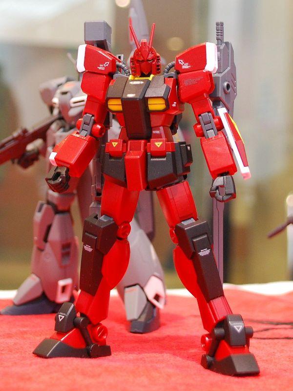 20150208takaishi010.jpg