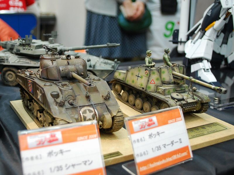 20150208takaishi091.jpg