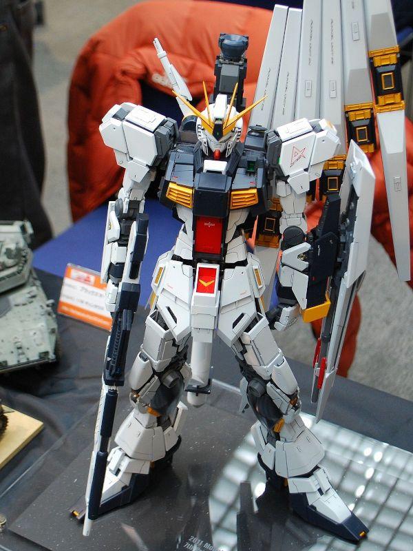 20150208takaishi094.jpg