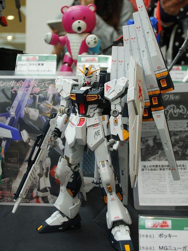 20150208takaishi099.jpg