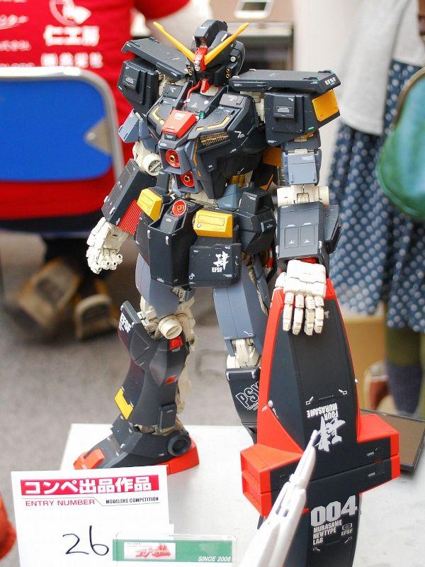 20150208takaishi101.jpg