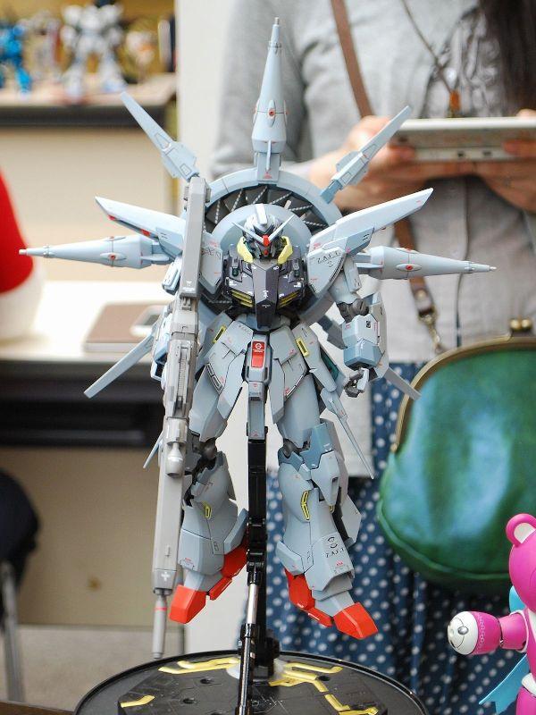 20150208takaishi103.jpg