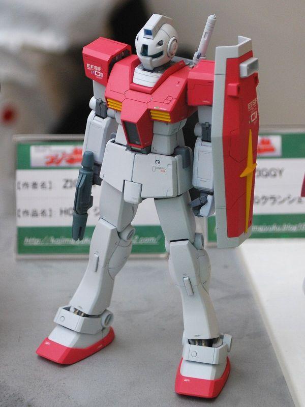 20150208takaishi109.jpg