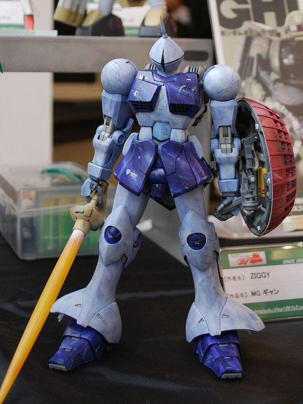 20150208takaishi114.jpg