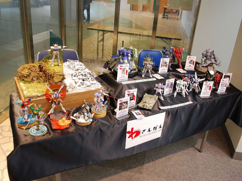 20150208takaishi120.jpg
