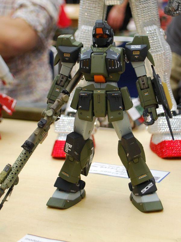 20150208takaishi133.jpg