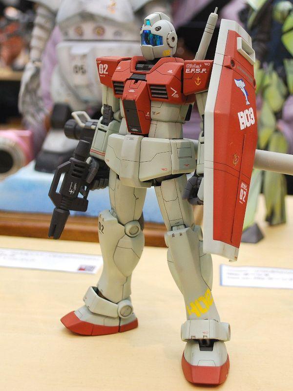 20150208takaishi147.jpg