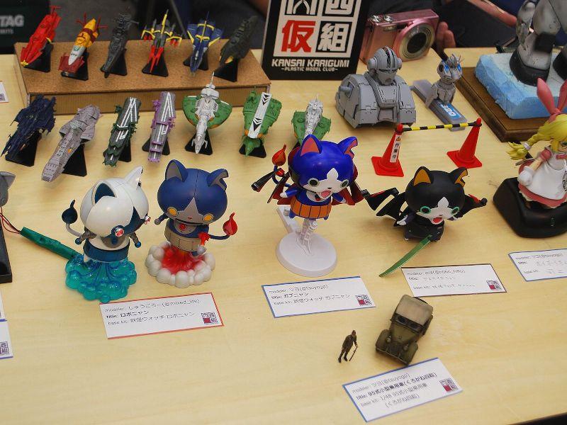 20150208takaishi153.jpg