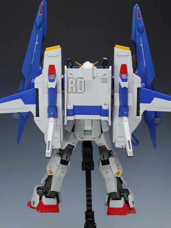 HG_RX178_FXA05D_33.jpg
