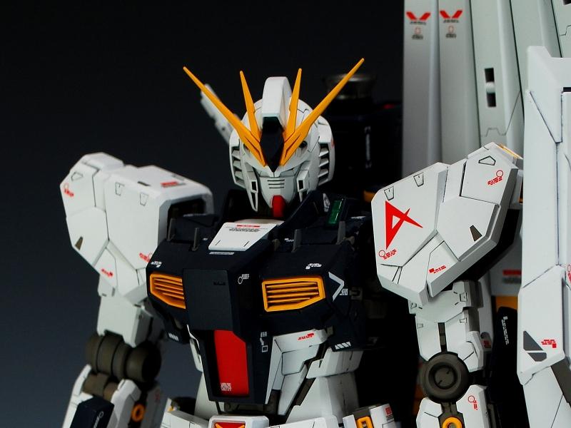 MG_RX93_15.jpg