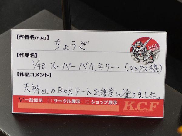 kcf_b_36c.jpg