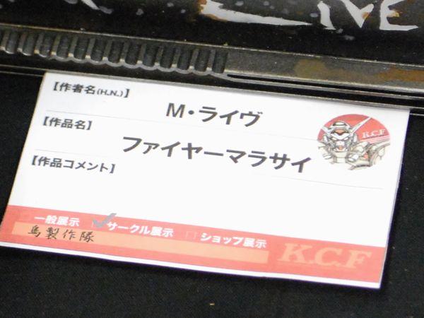 kcf_karasu_04c.jpg