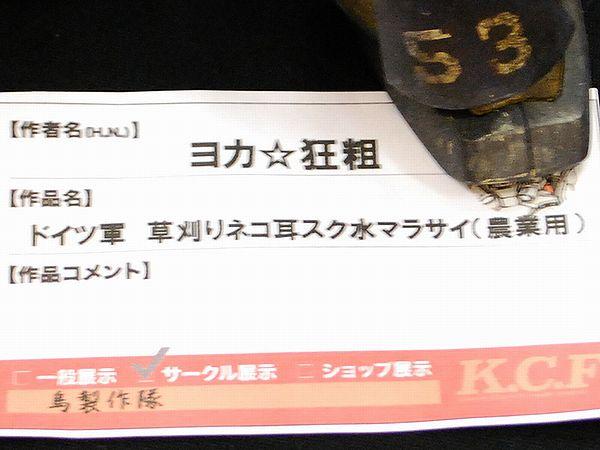 kcf_karasu_16c.jpg