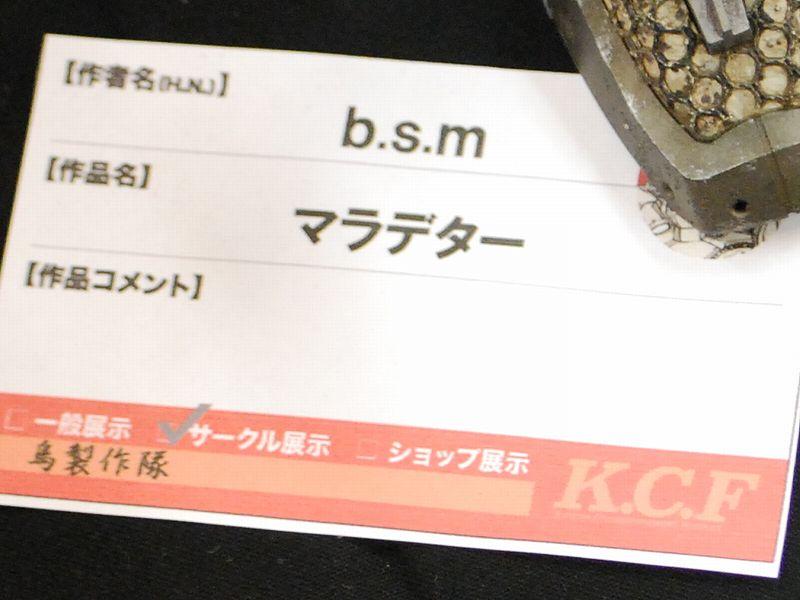kcf_karasu_17c.jpg