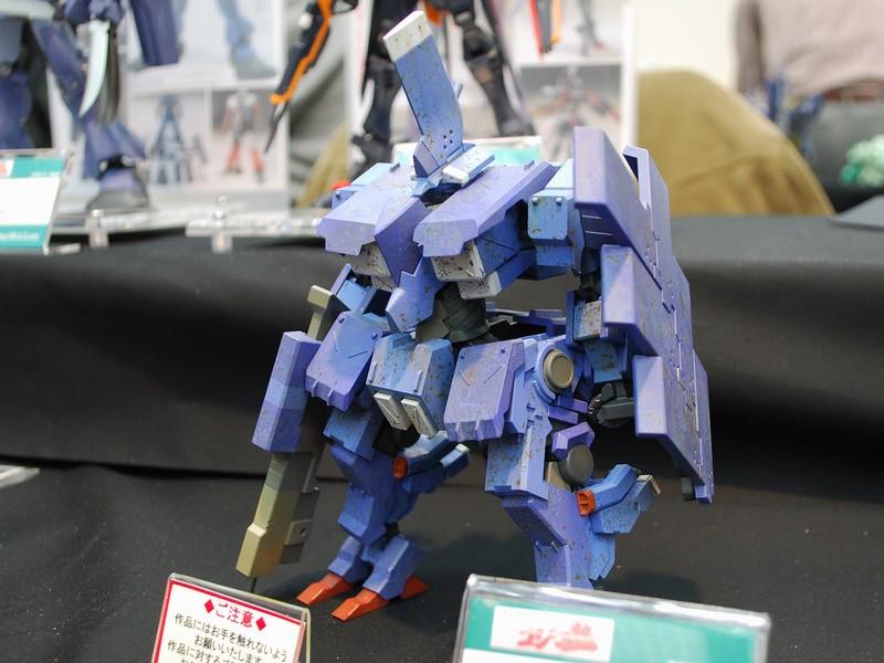 takaishi005.jpg