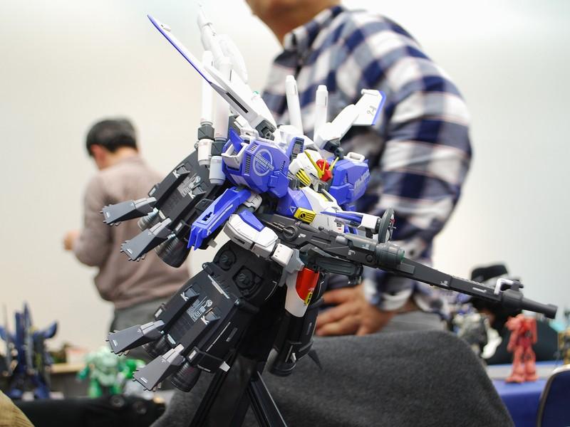 takaishi006.jpg