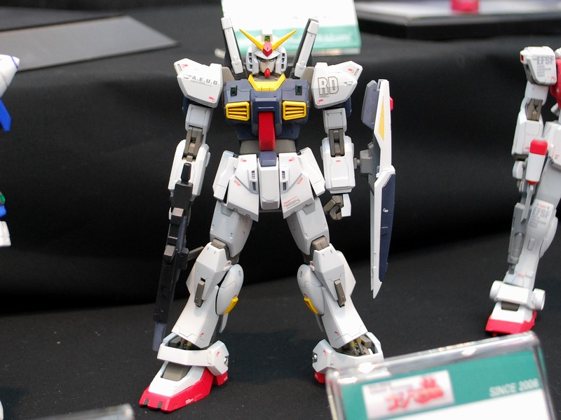takaishi008.jpg