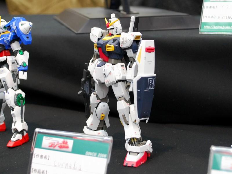 takaishi009.jpg