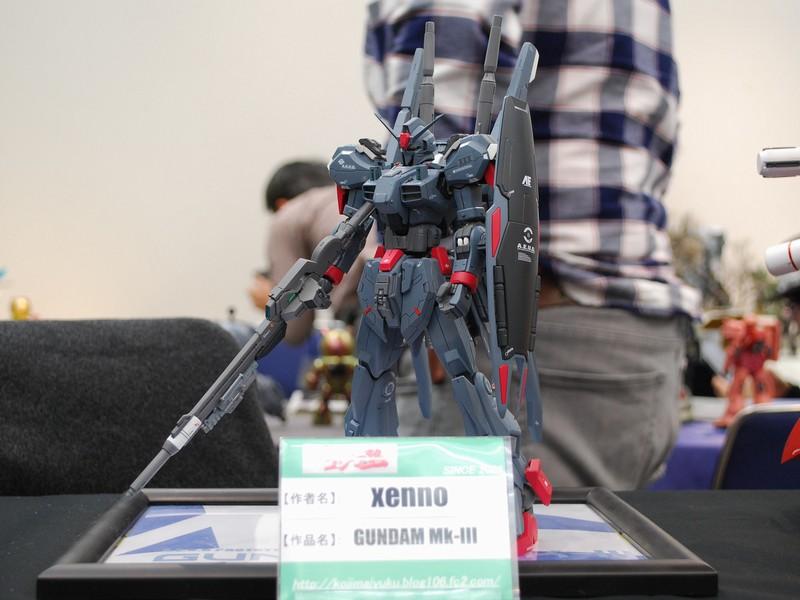 takaishi011.jpg