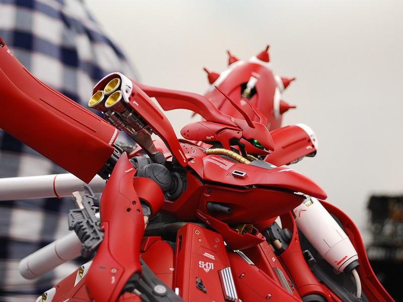 takaishi015.jpg