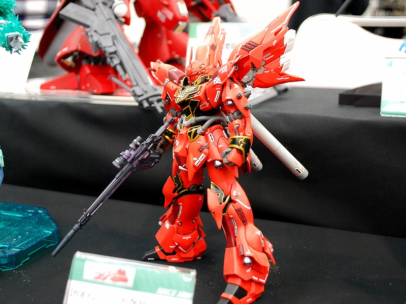 takaishi017.jpg