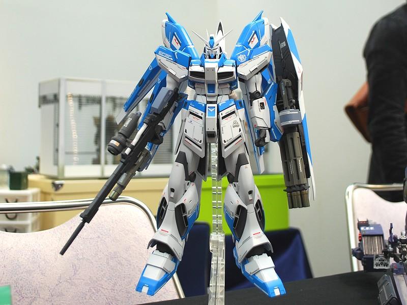 takaishi019.jpg